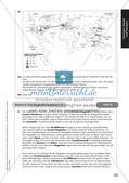 Globalisierung: Handel und Transport Preview 19