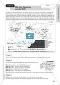 Globalisierung: Handel und Transport Preview 9