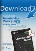 Musik und Medien Preview 1