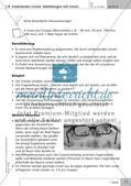 Stundeneinstiege: Optik Preview 13
