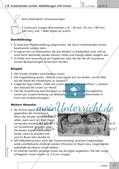 Stundeneinstiege: Optik Preview 13
