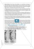 Grundlagen zu Zellen: Krankheit Krebs Preview 13