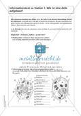 Grundlagen zu Zellen: Krankheit Krebs Preview 8