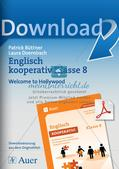 Kooperative Methoden - Welcome to Hollywood Preview 1