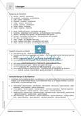 Adjektive und Adverbien Preview 16