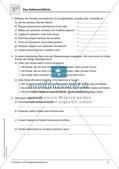Partizipien und Partizipialkonstruktionen Preview 10