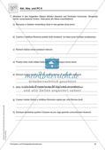 Partizipien und Partizipialkonstruktionen Preview 12