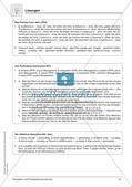 Partizipien und Partizipialkonstruktionen Preview 14