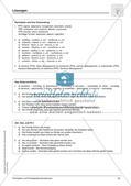 Partizipien und Partizipialkonstruktionen Preview 15