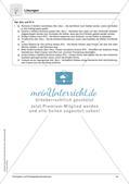 Partizipien und Partizipialkonstruktionen Preview 16