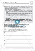 Partizipien und Partizipialkonstruktionen Preview 7