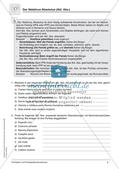 Partizipien und Partizipialkonstruktionen Preview 8