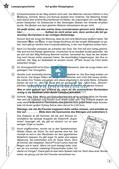 Differenzierte Lesespurgeschichten: Shopping Preview 10