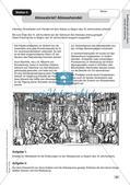 Luther und die Reformation: Situation der Kirche Preview 8