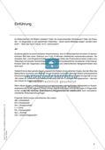 Arbeit mit Bildern im Ethikunterricht: Bilderarbeitung im Plenum Preview 4