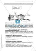 Arbeit mit Bildern im Ethikunterricht: Bilderarbeitung im Plenum Preview 6