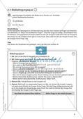 Arbeit mit Bildern im Ethikunterricht: Selbstständige Bilderarbeitung Preview 11