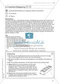 Arbeit mit Bildern im Ethikunterricht: Selbstständige Bilderarbeitung Preview 13