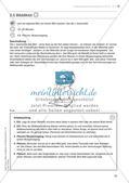 Arbeit mit Bildern im Ethikunterricht: Selbstständige Bilderarbeitung Preview 14