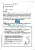 Arbeit mit Bildern im Ethikunterricht: Selbstständige Bilderarbeitung Preview 16