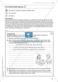 Arbeit mit Bildern im Ethikunterricht: Selbstständige Bilderarbeitung Preview 17