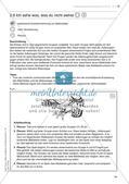 Arbeit mit Bildern im Ethikunterricht: Selbstständige Bilderarbeitung Preview 18