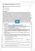 Arbeit mit Bildern im Ethikunterricht: Selbstständige Bilderarbeitung Preview 20