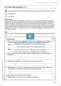 Arbeit mit Bildern im Ethikunterricht: Selbstständige Bilderarbeitung Preview 22
