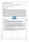 Arbeit mit Bildern im Ethikunterricht: Selbstständige Bilderarbeitung Preview 23