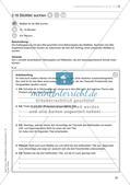 Arbeit mit Bildern im Ethikunterricht: Selbstständige Bilderarbeitung Preview 27