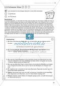 Arbeit mit Bildern im Ethikunterricht: Selbstständige Bilderarbeitung Preview 28