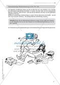 Arbeit mit Bildern im Ethikunterricht: Selbstständige Bilderarbeitung Preview 9