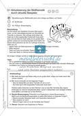 Arbeit mit Bildern im Ethikunterricht: Kreative Weiterarbeit am Bild Preview 11