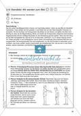 Arbeit mit Bildern im Ethikunterricht: Kreative Weiterarbeit am Bild Preview 22