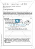 Arbeit mit Bildern im Ethikunterricht: Kreative Weiterarbeit am Bild Preview 25