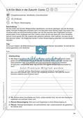 Arbeit mit Bildern im Ethikunterricht: Kreative Weiterarbeit am Bild Preview 26