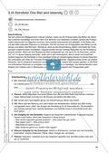 Arbeit mit Bildern im Ethikunterricht: Kreative Weiterarbeit am Bild Preview 28