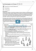 Arbeit mit Bildern im Ethikunterricht: Kreative Weiterarbeit am Bild Preview 30