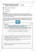 Arbeit mit Bildern im Ethikunterricht: Kreative Weiterarbeit am Bild Preview 32