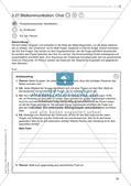 Arbeit mit Bildern im Ethikunterricht: Kreative Weiterarbeit am Bild Preview 37