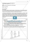 Arbeit mit Bildern im Ethikunterricht: Kreative Weiterarbeit am Bild Preview 38
