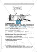 Arbeit mit Bildern im Ethikunterricht: Kreative Weiterarbeit am Bild Preview 6
