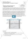 Physik selbst entdecken: Leitungsvorgänge Preview 4