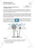 Physik selbst entdecken: Leitungsvorgänge Preview 5