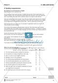 Lernzielkontrollen zu zentralen Lehrplanthemen Preview 14