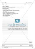 Lernzielkontrollen zu zentralen Lehrplanthemen Preview 15