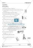 Lernzielkontrollen zu zentralen Lehrplanthemen Preview 16