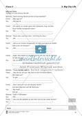 Lernzielkontrollen zu zentralen Lehrplanthemen Preview 19
