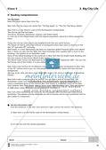 Lernzielkontrollen zu zentralen Lehrplanthemen Preview 20