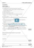 Lernzielkontrollen zu zentralen Lehrplanthemen Preview 22